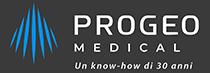 Progeo Medical E-Shop